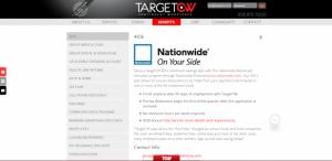 TargetCW.com