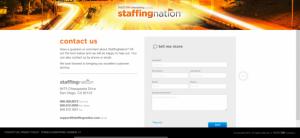 StaffingNation.com