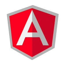 Angular & the Future