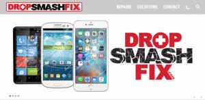 DropSmashFix